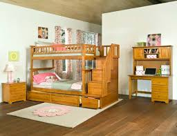 Different Bunk Beds What Is A Wooden Bunk Bed With Stairs Things To Consider Bunk