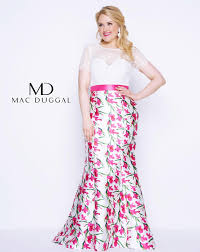 plus size prom dresses at party dress express