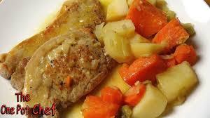 crock pot smothered pork chops recipe food for health recipes