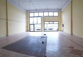 capannoni in affitto a parma building strategies offerta capannone in vendita a pilastrello