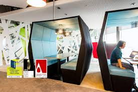 stupendous office interior google office structure where is google