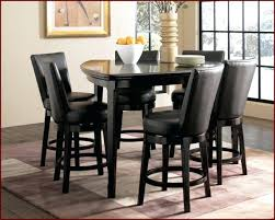 triangle shaped dining table triangular dining tables triangle dining table with bench picture of