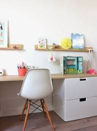 Childrens Desks Target Kids Room Small Kids Room Desk Kids Desk Walmart Living Room