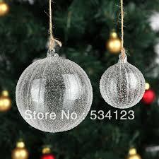cheap glass ornaments rainforest islands ferry