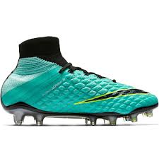buy womens soccer boots australia s soccer cleats