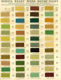 interior paint colors farmhouse 1900s google search paint