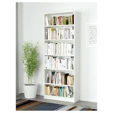 White Sling Bookcase by Furniture Comfortable Storage For Kids Book Walmart White