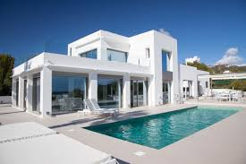 ibiza villa 27 for rent in talamanca with 5 bedrooms