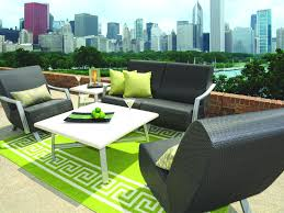 Wicker Patio Furniture Cushions - patio furniture cushions with wooden pattern floor and wicker