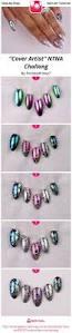 magazine nail art images nail art designs