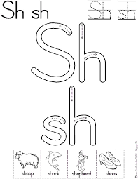 sh blends worksheets free worksheets library download and print