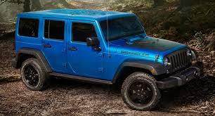 fuel jeep 2017 jeep wrangler recalled possible fuel leak