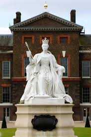 Kensington Pala by A Look Inside Kensington Palace Pictures To Pin On Pinterest