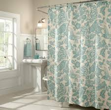 Bathroom Curtain Ideas For Shower Ideas Of Wide Shower Curtains Useful Reviews Of Shower