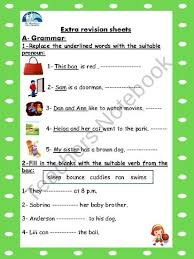 9 best adjectives images on pinterest