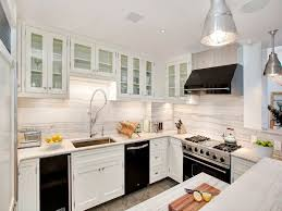 pictures of kitchens with black appliances ugly or pretty white cabinets black appliances cococozy