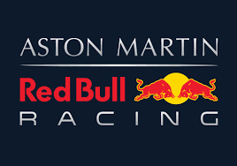 aston martin symbol aston martin and red bull racing forge stronger innovation partnership