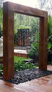 Outdoor Shower Fixtures Copper - 1706 best easy backyard ideas 2 note images on pinterest