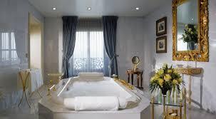 chambre rivage swisshoteldata ch swiss hotel directory