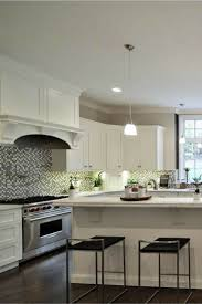 kitchen open floor plan best kitchen designs
