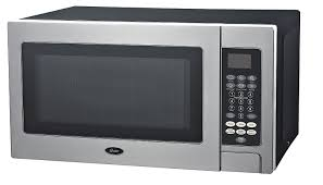 Oster Stainless Steel Oster Toaster Oven Oster Microwave Ovens Reviews