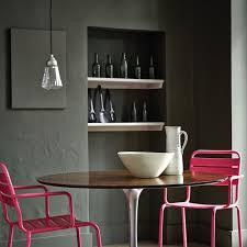 obsessed dark green kitchens u2014 the design edit