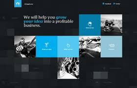 modern web design modern web design search thiết kế modern