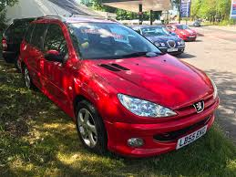 used peugeot 206 prices reviews faults advice specs u0026 stats