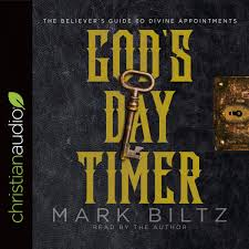 god u0027s day timer by mark biltz audiobook download christian