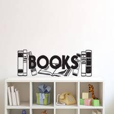 Bookshelf Online Modern Wall Bookshelves Online Modern Wall Bookshelves For Sale