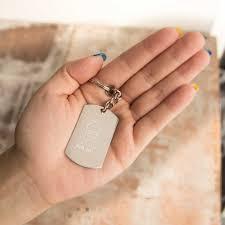 cute key chains u0026 holders unique designs u0026 gift ideas 365 in love
