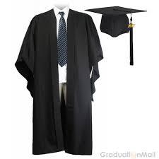 graduation gown rental uk graduation gowns academic gowns academic regalia uk gown