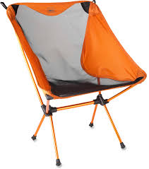 Beach Chair With Canopy Target Rei Beach Chairs Sadgururocks Com