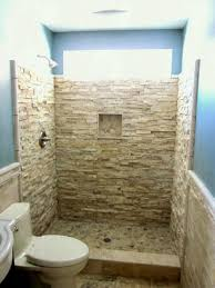 cheap bathroom designs cheap bathroom remodeling ideas on a dime bathroom remodel on a