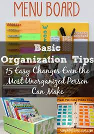 154 best organizing the home images on pinterest organization