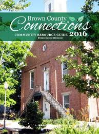 brown county connections by aim media indiana issuu