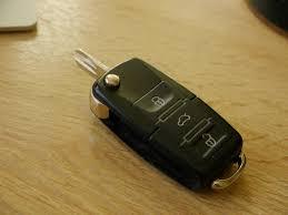 lexus locksmith toronto auto locksmith