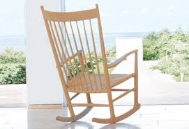 Early American Rocking Chair The Rocking Chair As A Phenomenon For The Arcades Stylepark
