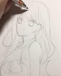 pin by margot on tradicional art pinterest anime manga and