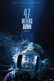 47 meters down dvd release date redbox netflix itunes amazon
