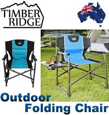 timber ridge zero gravity chair with side table timber ridge director s chair outdoor folding chair w side table