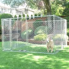 portable chain link fence for dogs u2014 fence ideas fence ideas