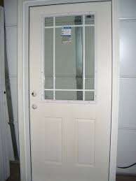 Screen French Doors Outswing - printable coloring front door exterior entry outswinging inswing