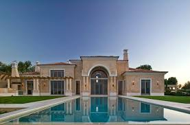Modern Moroccan Modern Moroccan Homes House For Sale In Loul Andalusian