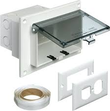 outdoor electrical box for light outdoor electrical box for light how to install outdoor light