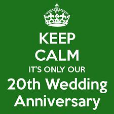 20th wedding anniversary gifts 20th wedding anniversary gift