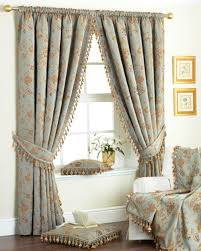 Best Home Design Trends For  Images On Pinterest - Bedroom curtain design ideas