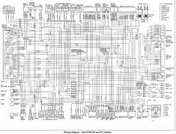 bmw e30 wiring diagram wiring diagram byblank