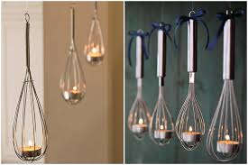 home decor with candles decorating with candle holders best home design ideas sondos me
