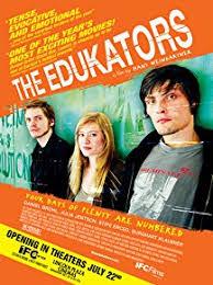 the edukators 2004 torrent downloads the edukators full movie